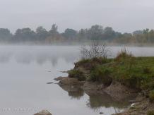 nebel-ueber-wasser