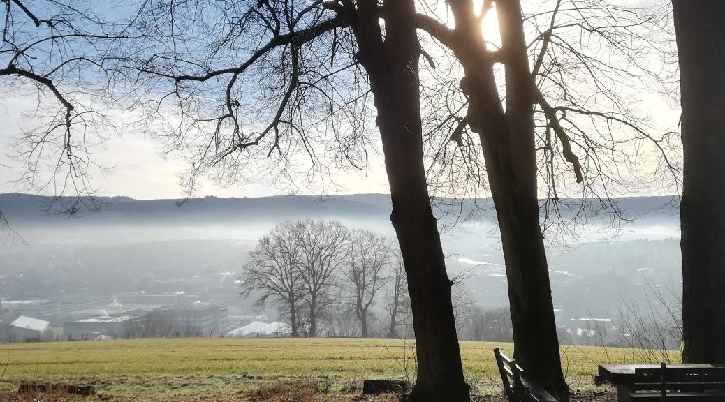 Sophienhöhe Erbach Odenwald